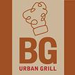BG Urban Grill