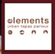 Elements Urban Tapas Parlour