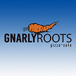 Gnarlyroots Pizza Cafe