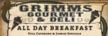 Grimm's Gourmet & Deli