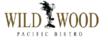Wild Wood Pacific Bistro